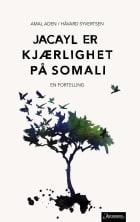 Jacayl er kjærlighet på somali