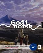 God i norsk 3