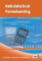 Kalkulatorbruk