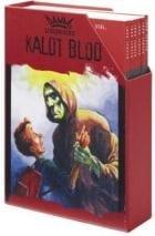 Kaldt blod 1