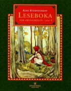 Leseboka for grunnskolen. Bd. 4