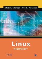 Linux tjenestedrift