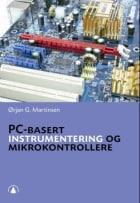 PC-basert instrumentering og mikrokontrollere