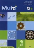 Multi 5a