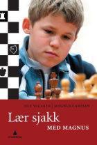 Lær sjakk med Magnus