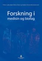Forskning i medisin og biofag