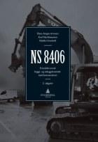 NS 8406