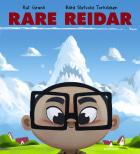 Rare Reidar