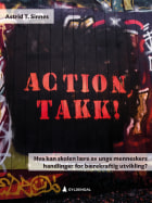 Action, takk!