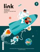 Link 7
