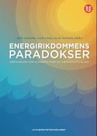 Energirikdommens paradokser