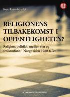 Religionens tilbakekomst i offentligheten?