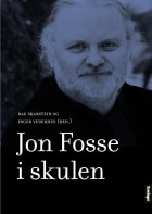 Jon Fosse i skulen