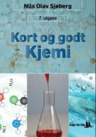 Kort og godt kjemi