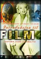 Introduksjon til film