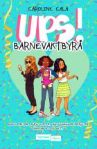 UPS! Barnevaktbyrå