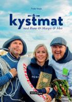 Kystmat med Rune & Margit & Moi