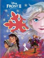 Frozen II = Jïengene II