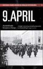 Niende april