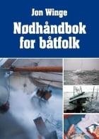 Nødhåndbok for båtfolk