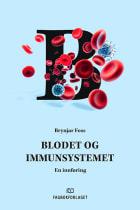 Blodet og immunsystemet