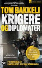 Krigere og diplomater