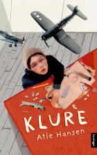 Klure