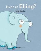 Hvor er Elling?