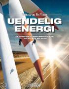 Uendelig energi