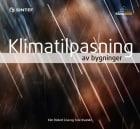 Klimatilpasning av bygninger