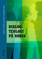 Dialogteologi på norsk