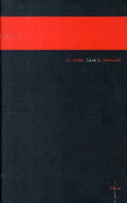 Lise L.