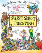 Sverre Skrot og Ingenting