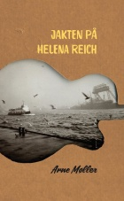 Jakten på Helena Reich