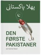 Den første pakistaner