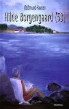 Hilde Borgengaard (53)