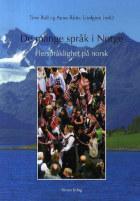 De mange språk i Norge