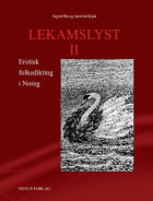 Lekamslyst II