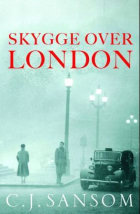 Skygge over London