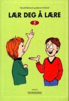 Lær deg å lære 5