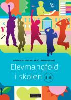 Elevmangfold i skolen 5-10