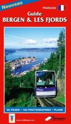 Guide Bergen & les fjords