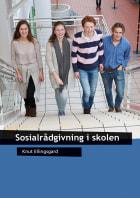 Sosialrådgivning i skolen