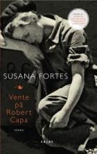 Vente på Robert Capa