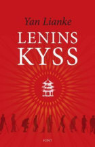 Lenins kyss