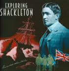 Exploring Shackleton
