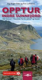 Opptur indre Sunnfjord