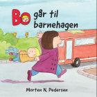 Bo går til barnehagen