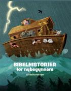 Bibelhistorier for nybegynnere