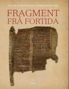 Fragment frå fortida